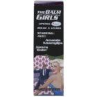 theBalm Girls rúž