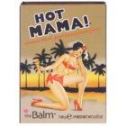 theBalm Hot Mama! fard de obraz si fard de pleoape intr-unul singur