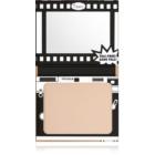 theBalm Photobalm Puder-Make-up