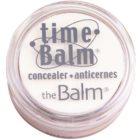 theBalm TimeBalm kremasti korektor proti temnim kolobarjem
