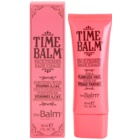 theBalm TimeBalm baza pentru machiaj fata