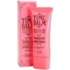 theBalm TimeBalm base visage