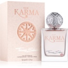 Thomas Sabo Eau De Karma Eau de Parfum for Women 50 ml