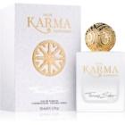 Thomas Sabo Eau De Karma Happiness Parfumovaná voda pre ženy 50 ml
