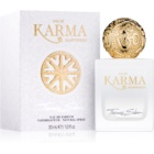 Thomas Sabo Eau De Karma Happiness Eau de Parfum for Women 30 ml