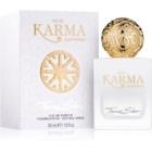 Thomas Sabo Eau De Karma Happiness eau de parfum pour femme 30 ml