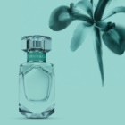 Tiffany & Co. Tiffany & Co. parfumovaná voda pre ženy 75 ml