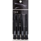 TIGI Tigi Pro clipes para separar cabelo