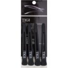 TIGI Tigi Pro oddělovací spony