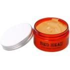 TIGI Bed Head Colour Goddess maska pro barvené vlasy