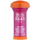 TIGI Bed Head Flexi Head coffret XIV.