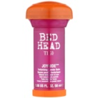 TIGI Bed Head Flexi Head Cosmetic Set XIV.