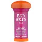TIGI Bed Head Flexi Head Kosmetik-Set  XIV.