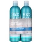TIGI Bed Head Urban Antidotes Recovery kozmetika szett I.