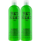 TIGI Bed Head Elasticate kozmetični set III.