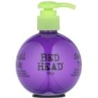 TIGI Bed Head Short Stuff kozmetika szett VI.