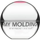 TIGI S-Factor Styling krémový vosk pro definici a tvar