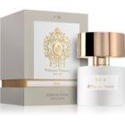 Tiziana Terenzi Vele Perfume Extract unisex 100 ml