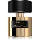 Tiziana Terenzi Delox estratto profumato unisex 100 ml