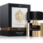 Tiziana Terenzi Delox parfémový extrakt unisex 100 ml