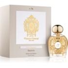 Tiziana Terenzi Adhil Assoluto parfémový extrakt unisex 100 ml