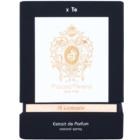 Tiziana Terenzi Black Al Contrario parfémový extrakt unisex 50 ml