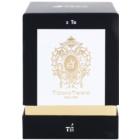 Tiziana Terenzi Gold Arethusa parfüm kivonat unisex 100 ml