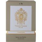 Tiziana Terenzi Luna Cassiopea extrait de parfum mixte 100 ml