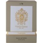 Tiziana Terenzi Luna Cassiopea parfémový extrakt unisex 100 ml