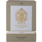 Tiziana Terenzi Luna Draco parfüm kivonat unisex 100 ml