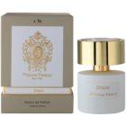 Tiziana Terenzi Luna Draco extrait de parfum mixte 100 ml