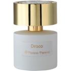 Tiziana Terenzi Luna Draco парфюмен екстракт унисекс 100 мл.