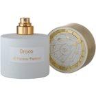 Tiziana Terenzi Luna Draco Parfüm Extrakt unisex 100 ml