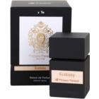 Tiziana Terenzi Ecstasy  extracto de perfume unisex 100 ml