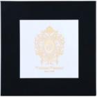 Tiziana Terenzi Gold Gold Rose Oudh difuzor de aroma