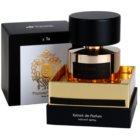 Tiziana Terenzi Gold Gold Rose Oudh estratto profumato unisex 100 ml