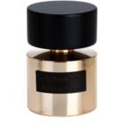 Tiziana Terenzi Gold Gold Rose Oudh parfémový extrakt unisex 100 ml