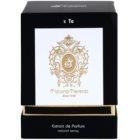 Tiziana Terenzi Gold Gold Rose Oudh Perfume Extract unisex 100 ml