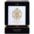 Tiziana Terenzi Gold Kirke Парфуми екстракт унісекс 100 мл