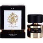 Tiziana Terenzi Gold Kirke parfémový extrakt unisex 100 ml