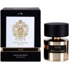 Tiziana Terenzi Kirke Extrait De Parfum parfüm kivonat unisex 100 ml
