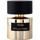 Tiziana Terenzi Gold Kirke extrait de parfum mixte 100 ml