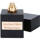 Tiziana Terenzi Black Laudano Nero ekstrakt perfum unisex 100 ml