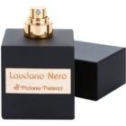 Tiziana Terenzi Black Laudano Nero extract de parfum unisex 100 ml