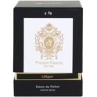 Tiziana Terenzi Gold Lillipur Parfüm Extrakt unisex 100 ml