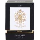Tiziana Terenzi Gold Lillipur Perfume Extract unisex 100 ml