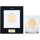 Tiziana Terenzi Mediterranean vonná svíčka   malá