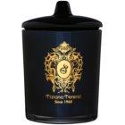 Tiziana Terenzi Black Maremma Geurkaars   Medium  met kapje