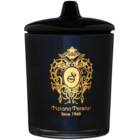 Tiziana Terenzi Black Maremma Scented Candle   Medium with a Lid