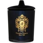 Tiziana Terenzi Maremma vonná svíčka   střední s víčkem